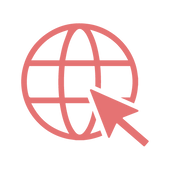 Web icon-07.png