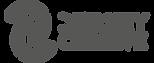 Disbury Creative Logo-01.png
