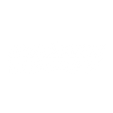 Dads Defib Logo White
