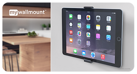 My Wall Mount Portfolio-03.png