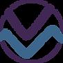 vikki-miles-logo-full-colour-rgb.png