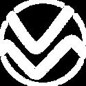 vikki-miles-logo-reverse-rgb.png