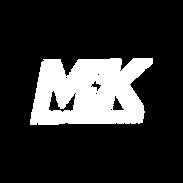 MK Fire Logo White-11.png