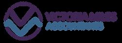 VM Logo (Dave)_vikki-miles-logo-full-col
