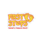 First Steps.png