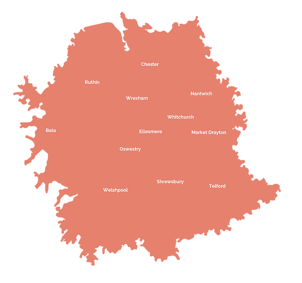 Your Birth Maid Map (dark pink)-06.png