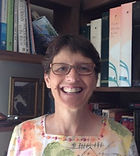 Nancy Svetlecic, Marriage and Family Therapist