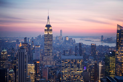 empire_state_building_pink