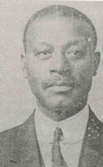 GW Kilgore.JPG