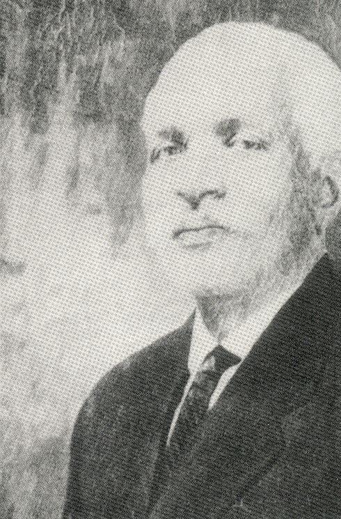 JH Hamlim.JPG