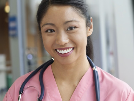 Important Questions To Ask Your Doctor