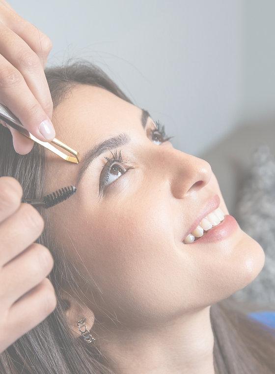 Beauty Salon_edited.jpg