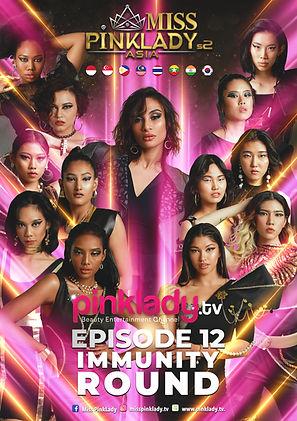episode poster 12.jpg