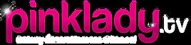 logo pltv.png