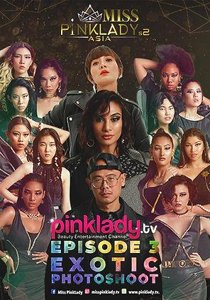 episode poster 3.jpg