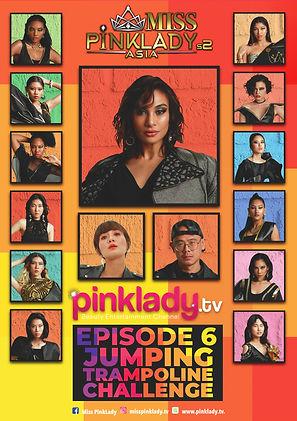 episode poster 6.jpg