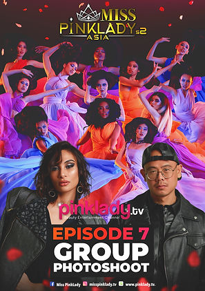 episode poster 7.jpg