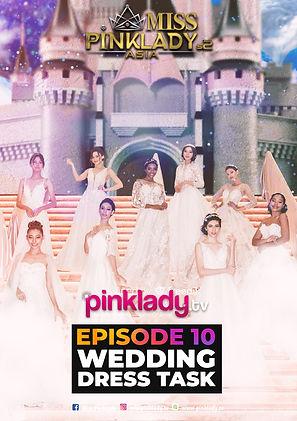 episode poster 10.jpg
