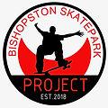 Bish Sk8 Project.jpg