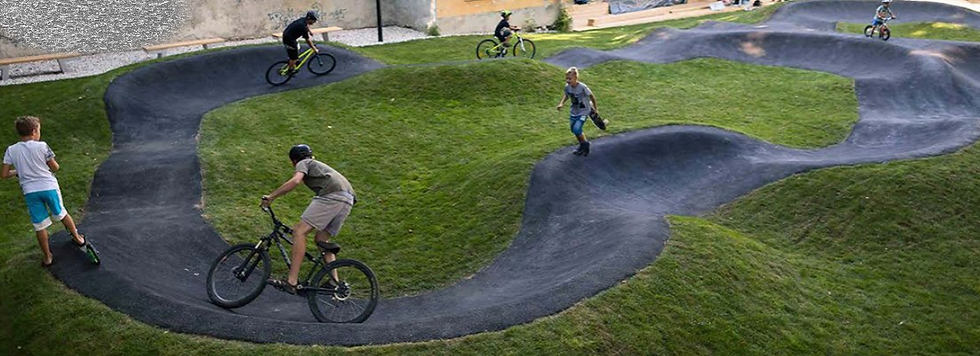 pump track - picture.png