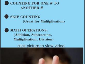 Cornerstone of Math