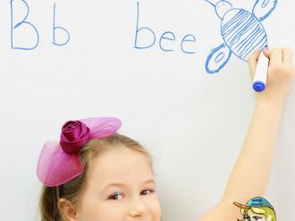 Spelling Essentials For School & Life