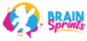 Logo-BrainSprints.png