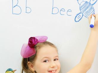 Kindergarten Skills For Academics
