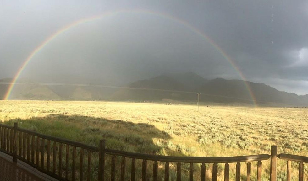 Rainbow from the deck.jpeg