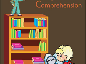 Reading With Ease & Success