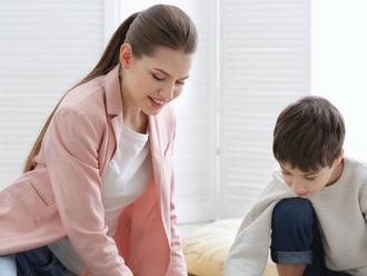 Special Needs - Navigating Homeschool
