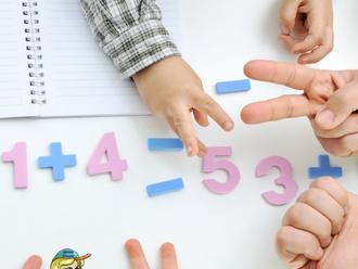 Math Cornerstones