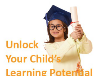 Improved Learning Abilities Are Available