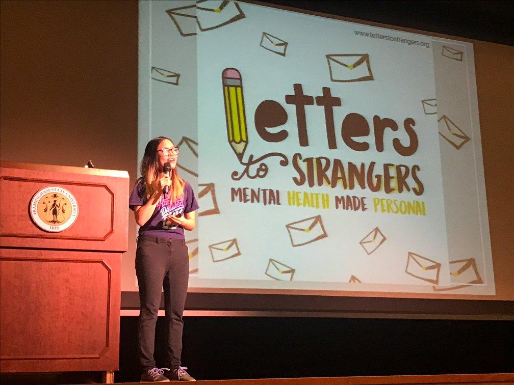 Framingham Keynote