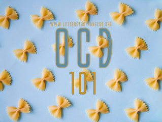 OCD: What You Need to Know