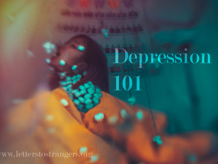 Clinical Depression: What You Need to Know