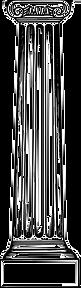 GREEK%2520ARCH_edited_edited.png