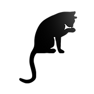 cat-silhouette-cleaning_edited.png