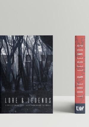Lore & Legends