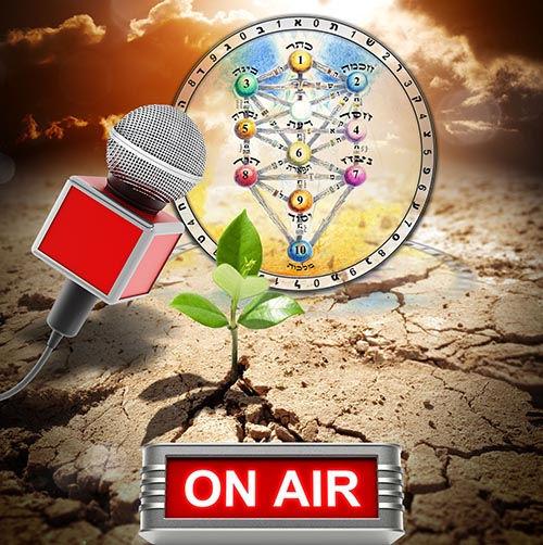 תוכנית הרדיו כוכב בעסקים