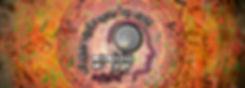 ש.הרואה במספרים ללא עין כתום-01.jpg