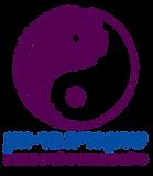 logo_sharon_neria_bar_on-01.png