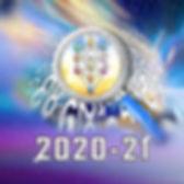 ש.תחזית שנתית 2021-01.jpg