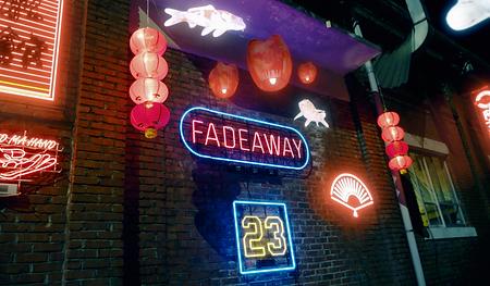 fadeaway02.png