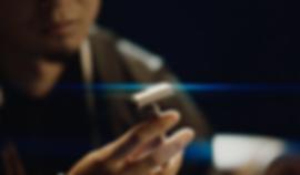 Screen Shot 2018-10-22 at 4.19.01 PM.png