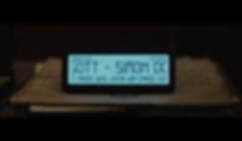 스크린샷 2020-03-31 오후 10.03.02.png