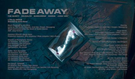 fadeaway24.png