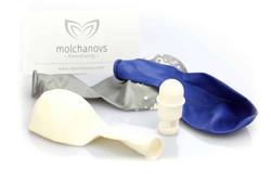 molchanovs-equalisation-tool-1