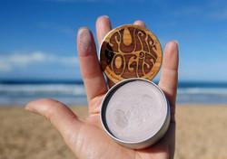 xsurf-yogis-sunscreen.jpg.pagespeed.ic