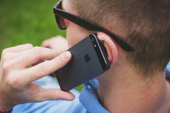 Is pay-by-the-hour advice over the telephone the next big thing?